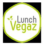LunchVegaz