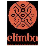 Elimba