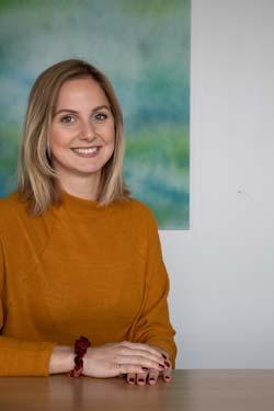 Juliana Ebinghaus