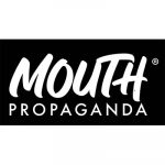 mouth_propaganda