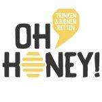 oh_honey