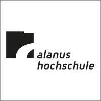 Alanus Hochschule Logo